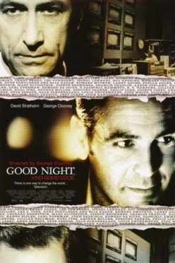 Good Night, And Good Luck poster02-01.jpg